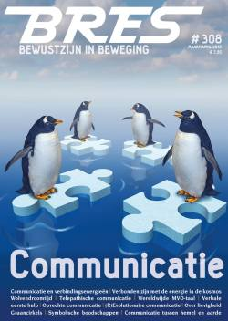 308 - Communicatie