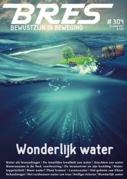 304 Wonderlijk water